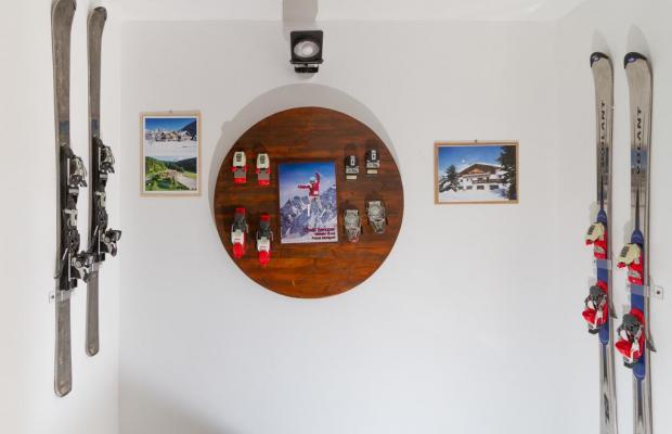 фото отеля Tarabella изображение №17