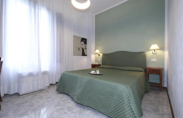 фото отеля Moderno изображение №17