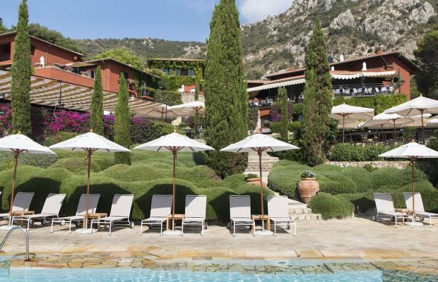 фото отеля Il Pellicano изображение №1