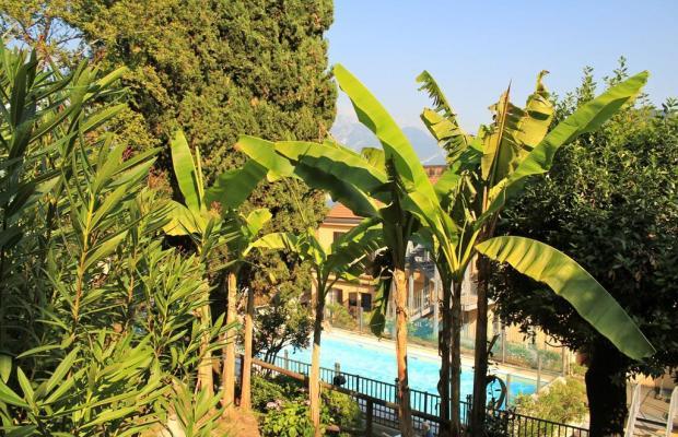 фотографии отеля Como Vita Bazzoni изображение №15