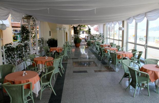 фото отеля Como Vita Bazzoni изображение №13