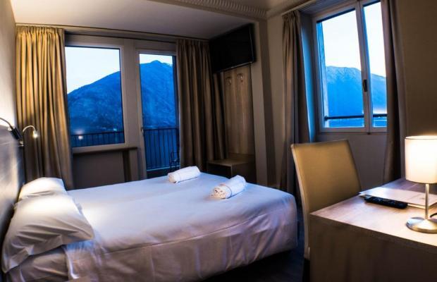 фотографии отеля Como Vita Bazzoni изображение №11