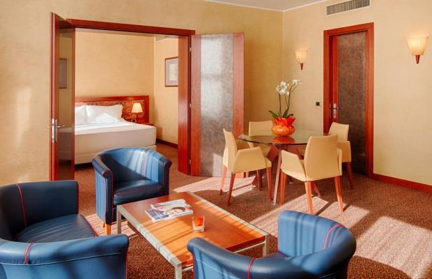 фотографии отеля NH Lecco Pontevecchio изображение №39
