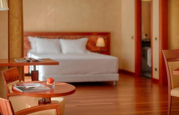 фото отеля NH Lecco Pontevecchio изображение №29