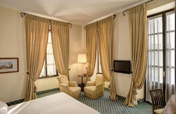 фото отеля Palace изображение №25