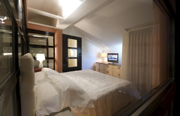 фото отеля Albergo Terminus изображение №21