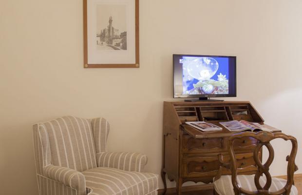фото отеля Palace изображение №33