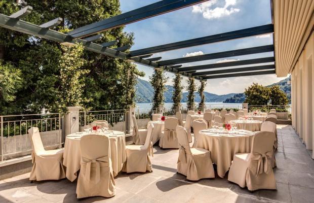 фото Grand Hotel Imperiale Resort & SPA изображение №30