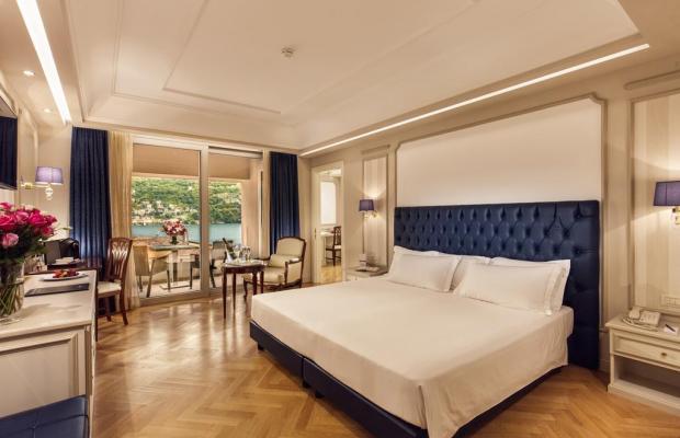 фото Grand Hotel Imperiale Resort & SPA изображение №22