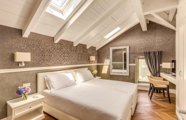 фото Grand Hotel Imperiale Resort & SPA изображение №14