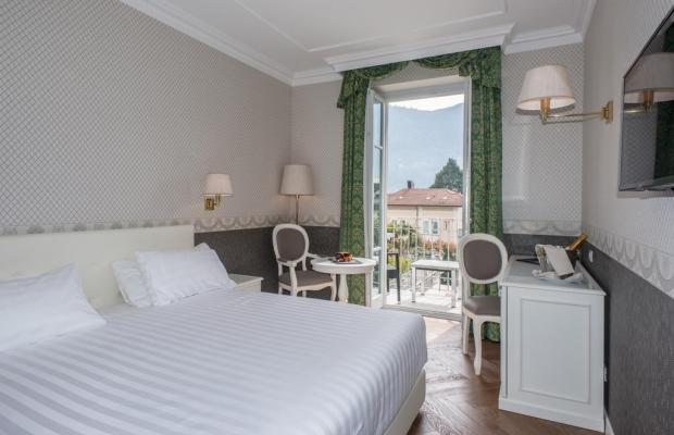 фотографии Grand Hotel Imperiale Resort & SPA изображение №4