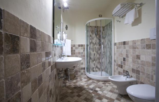 фотографии отеля Borgo Antico изображение №23