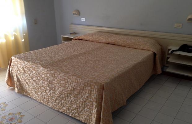 фотографии отеля Grand Hotel Don Juan изображение №11