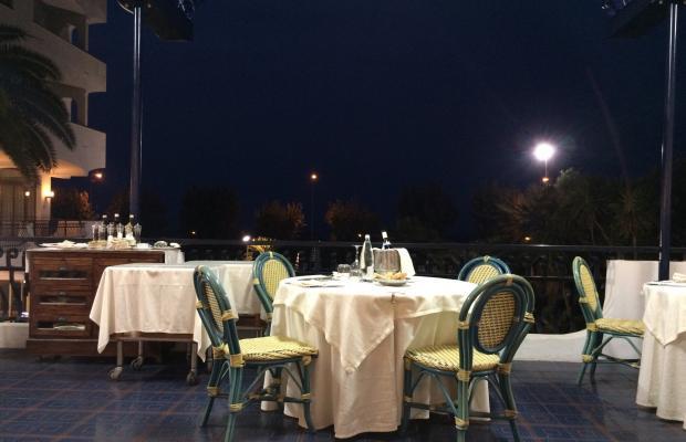 фото отеля Grand Hotel Don Juan изображение №5