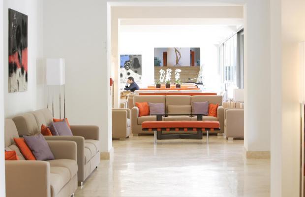 фотографии отеля Grand Hotel Croce Di Malta изображение №31