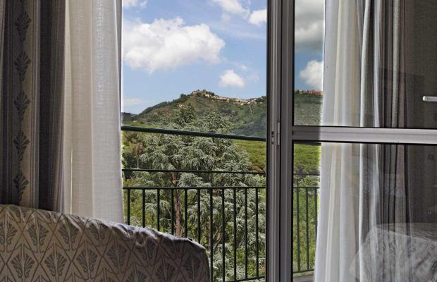 фотографии Grand Hotel Croce Di Malta изображение №16