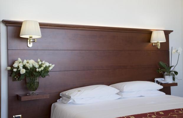 фотографии отеля Carlton изображение №19