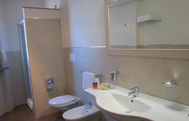 фото отеля Abruzzo Marina изображение №21