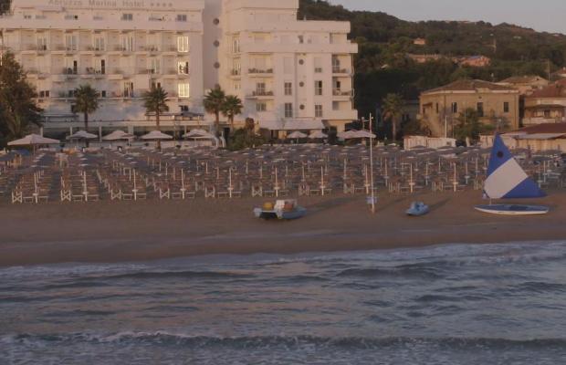 фотографии отеля Abruzzo Marina изображение №15