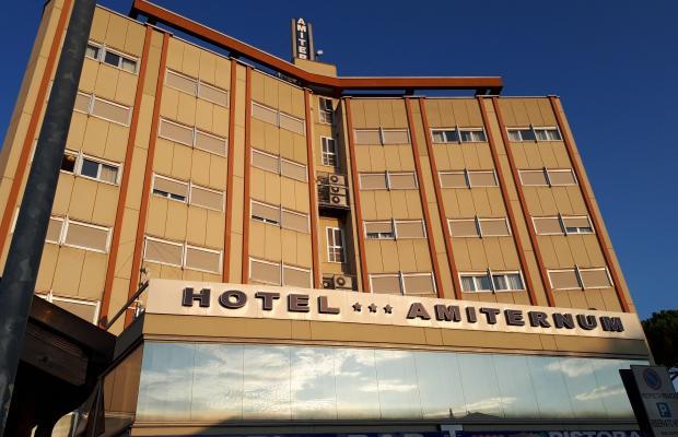 фото отеля Amiternum изображение №1