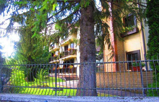 фото отеля Pagnani изображение №25