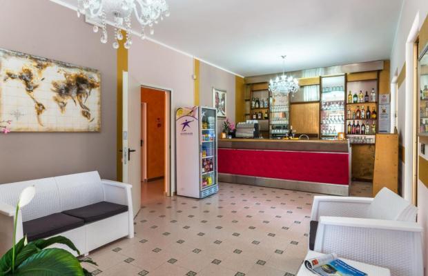 фото отеля Romantik (ex. Tamanaco) изображение №29