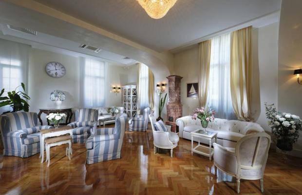 фотографии Italia Palace изображение №40