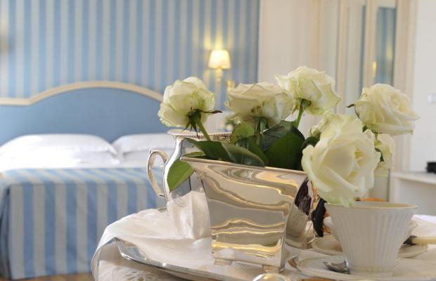 фото отеля Italia Palace изображение №9