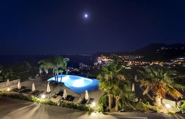 фото Villa Enrica изображение №30