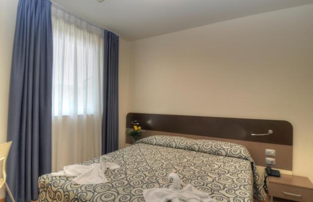 фото отеля Pasha изображение №17