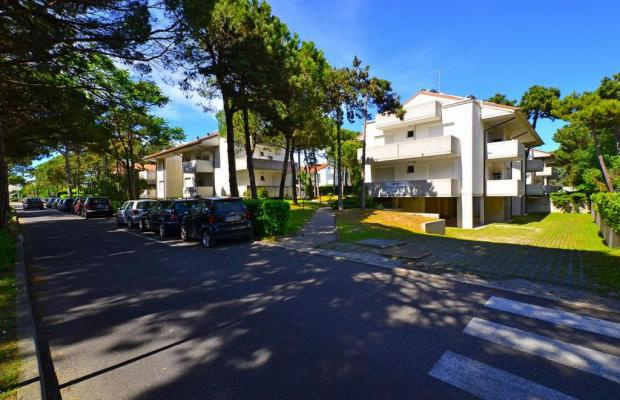 фото Parco Hemingway изображение №38