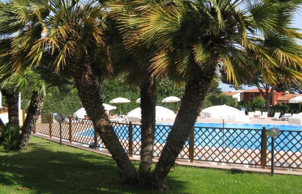 фотографии отеля Isola Verde изображение №27