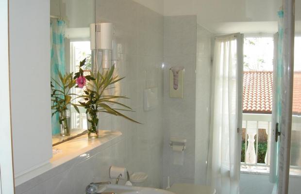 фото отеля Residence Hotel Villa Mare изображение №25
