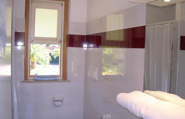 фотографии Residence Hotel Villa Mare изображение №20