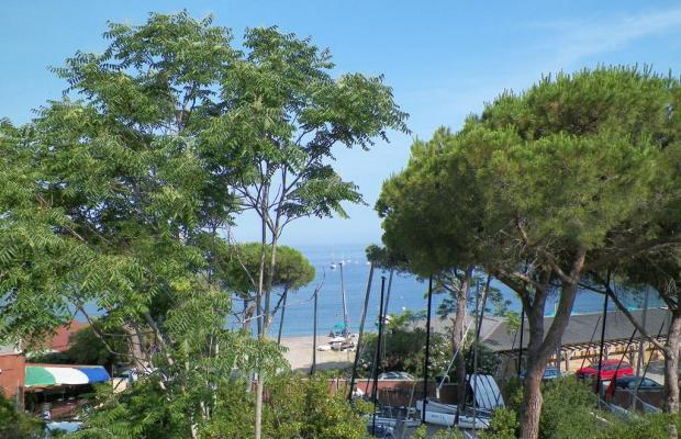 фотографии Residence Hotel Villa Mare изображение №4