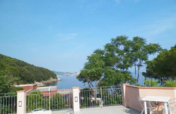 фото Residence Hotel Villa Mare изображение №2