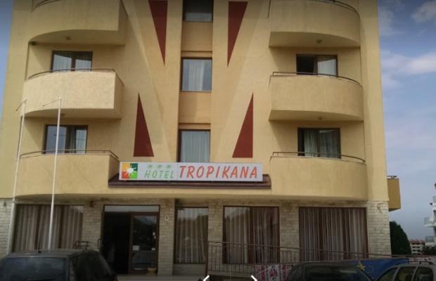 фотографии Tropicana (Тропикана) изображение №4