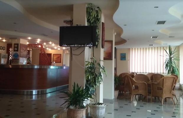 фотографии отеля Tropicana (Тропикана) изображение №3