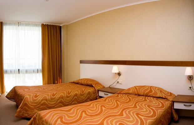 фотографии отеля Albena Dobrudja (Албена Добруджа) изображение №7