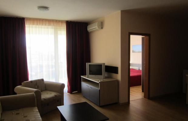 фотографии отеля Vechna-R (Вечна-Р) изображение №15