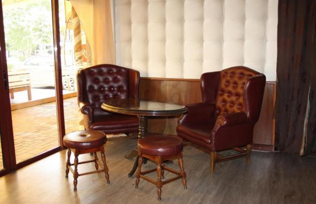 фотографии отеля MPM Royal Central (МРМ Рояль Централ) изображение №11