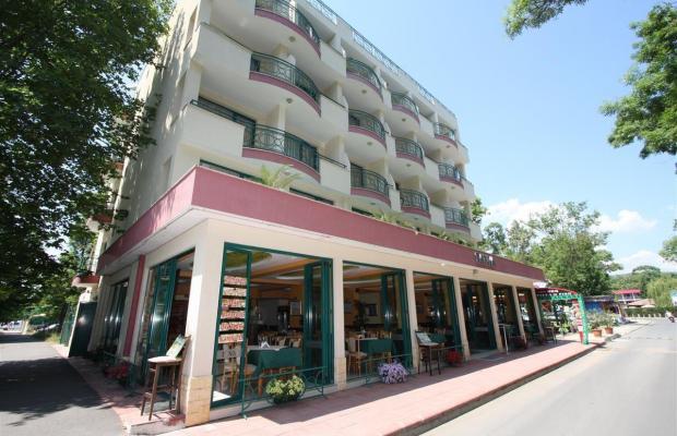фото отеля  Tanya (Таня) изображение №1