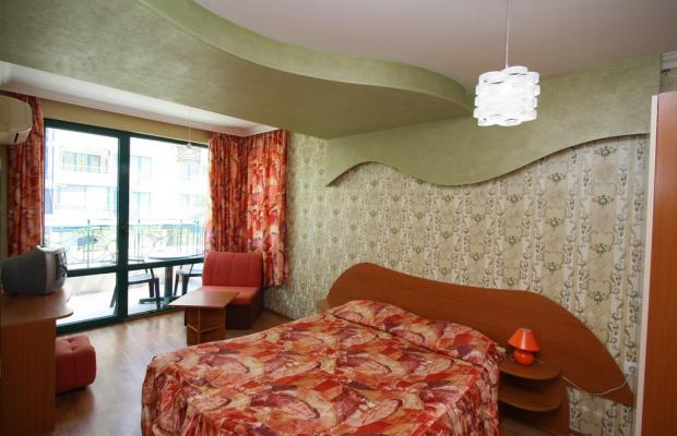 фотографии отеля  Tanya (Таня) изображение №39