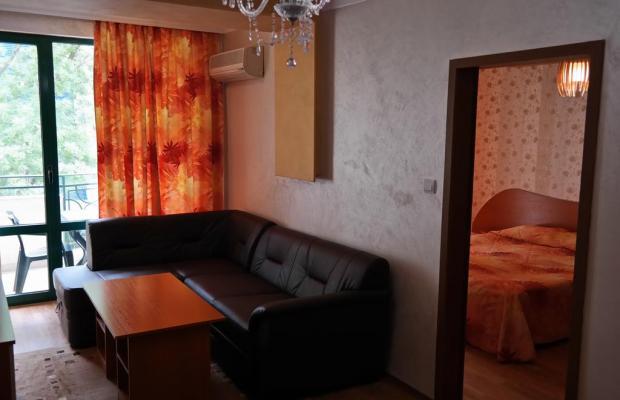 фото отеля  Tanya (Таня) изображение №25