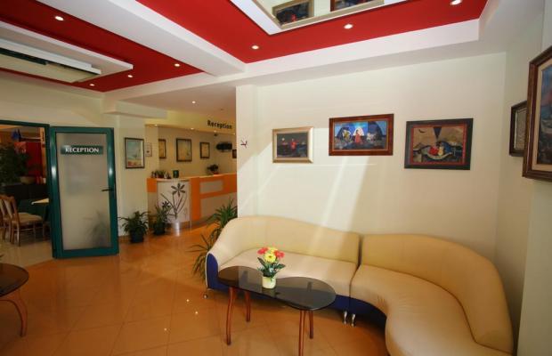 фотографии отеля  Tanya (Таня) изображение №15