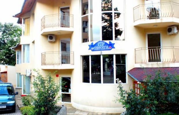 фотографии Europa (ex. Vivan) изображение №20