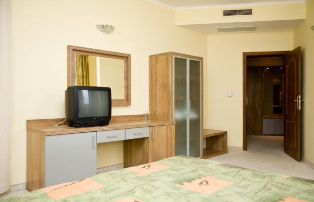 фотографии Hrizantema Hotel & Casino изображение №20