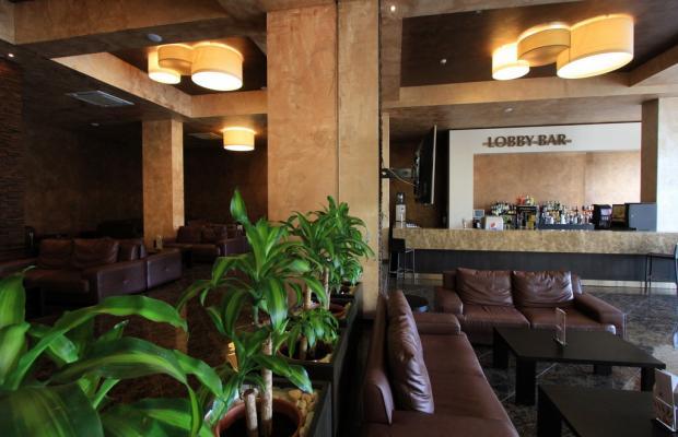 фото LTI Dolce Vita Sunshine Resort (ех. Riu Dolche Vita) изображение №42