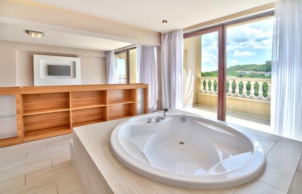 фото LTI Dolce Vita Sunshine Resort (ех. Riu Dolche Vita) изображение №6