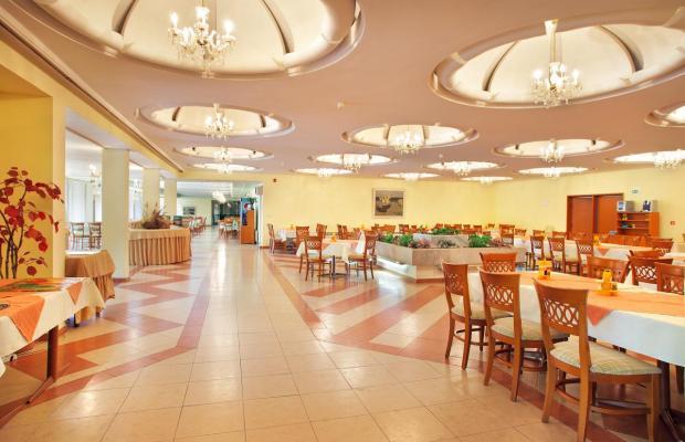 фото отеля Shipka (Шипка) изображение №33